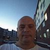 Ярослав, 40, г.Сосновый Бор