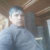 Hurshed, 47, Olenegorsk