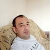 ахрор, 38, г.Ташкент