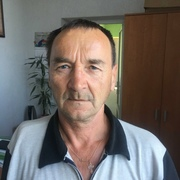 Владимир, 58, г.Симферополь