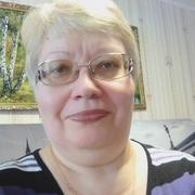 Наталья 53 Каменск-Уральский