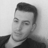 Ян, 30 лет, Телец, Минск