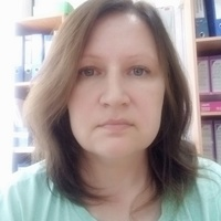 Оля, 33 года, Водолей, Екатеринбург