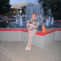 Татьяна, 55 лет, Близнецы, Москва