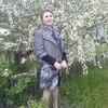 Наталья, 60, г.Костанай