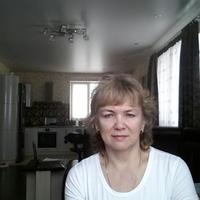 Лариса, 60 лет, Овен, Киров