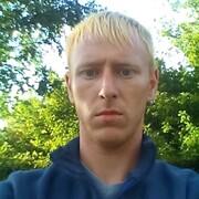 Евгений, 32, г.Ряжск