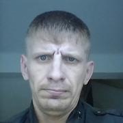 Николай Черняк, 37, г.Сланцы