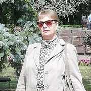 Наталья 65 Уфа