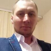 Anatolij Ageev, 38, г.Благовещенск