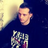 Андреей, 23 года, Близнецы, Доброполье