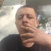 рома, 39, г.Котовск