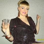 Ириша 43 Могилёв