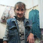 Оксана, 52, г.Трубчевск