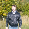 Oleg, 45, г.Кашира