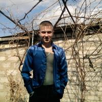 Димьян, 32 года, Лев, Волгоград
