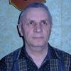 Валентин, 53, г.Новокузнецк