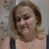 Светлана, 22, г.Славянск