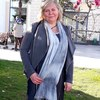 Елена, 53, г.Ялта