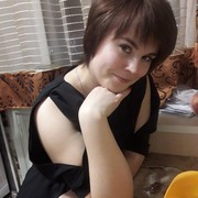 Ksenia, 27, г.Якутск