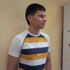 Сергей, 31, г.Обухово