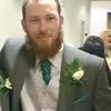 Lee, 29, г.Ливерпуль