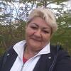 Людмила, 57, г.Майкоп