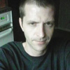 Robert, 35, г.Бостон