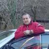 Lievan, 36, г.Тбилиси