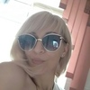Светлана, 42, г.Воронеж