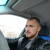 Mxo, 26, г.Тбилиси