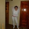 Эмилия, 46, г.Мурманск