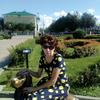 Любовь, 31, г.Кострома
