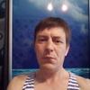 Юрий, 44, г.Барнаул