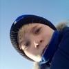 Влад, 17, г.Ермаковское