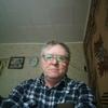Юрий Ivanovich, 60, г.Лисичанск