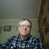 Юрий Ivanovich, 60, Лисичанськ