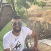 Yaseen, 20, г.Тель-Авив-Яффа