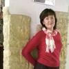 галина, 54, г.Барнаул