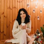 Наталья, 36, г.Сергиев Посад