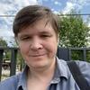 Andrey, 35, Lobnya