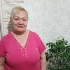 Галина, 67, г.Запорожье