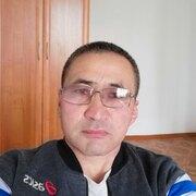 АБИЛСЕЙТ Ахметов, 30, г.Тараз (Джамбул)