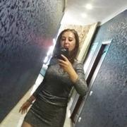 Альбина, 30, г.Бишкек
