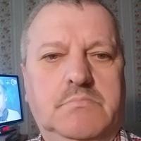 Леонид, 61 год, Козерог, Минск