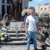 Андрій, 31, г.Деражня