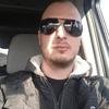 Сергей, 31, Дніпро́