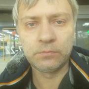 Михаил 40 Рубцовск