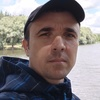 Vladimir, 39, Liubotyn