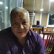 Жасуо 35 Ташкент